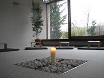 Evangelischer Kirchenkreis Aachen Meditation Herzogenrath